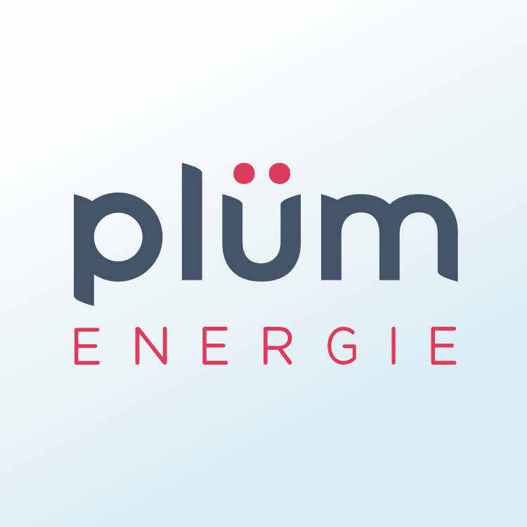 plüm collabore avec Julie Bernier