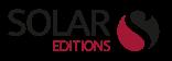 solar editions collabore avec Julie Bernier