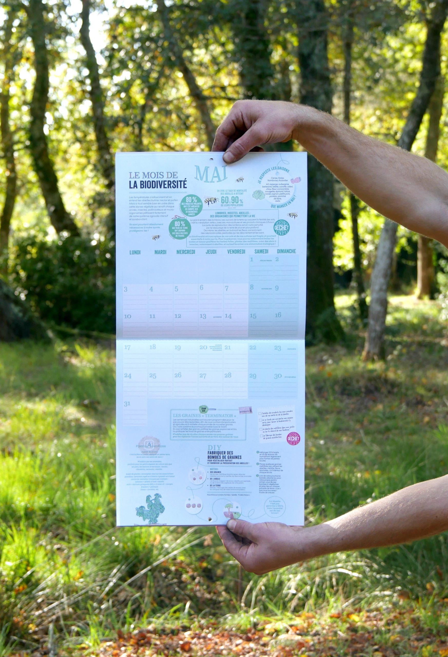 calendrier-ecolo-2021
