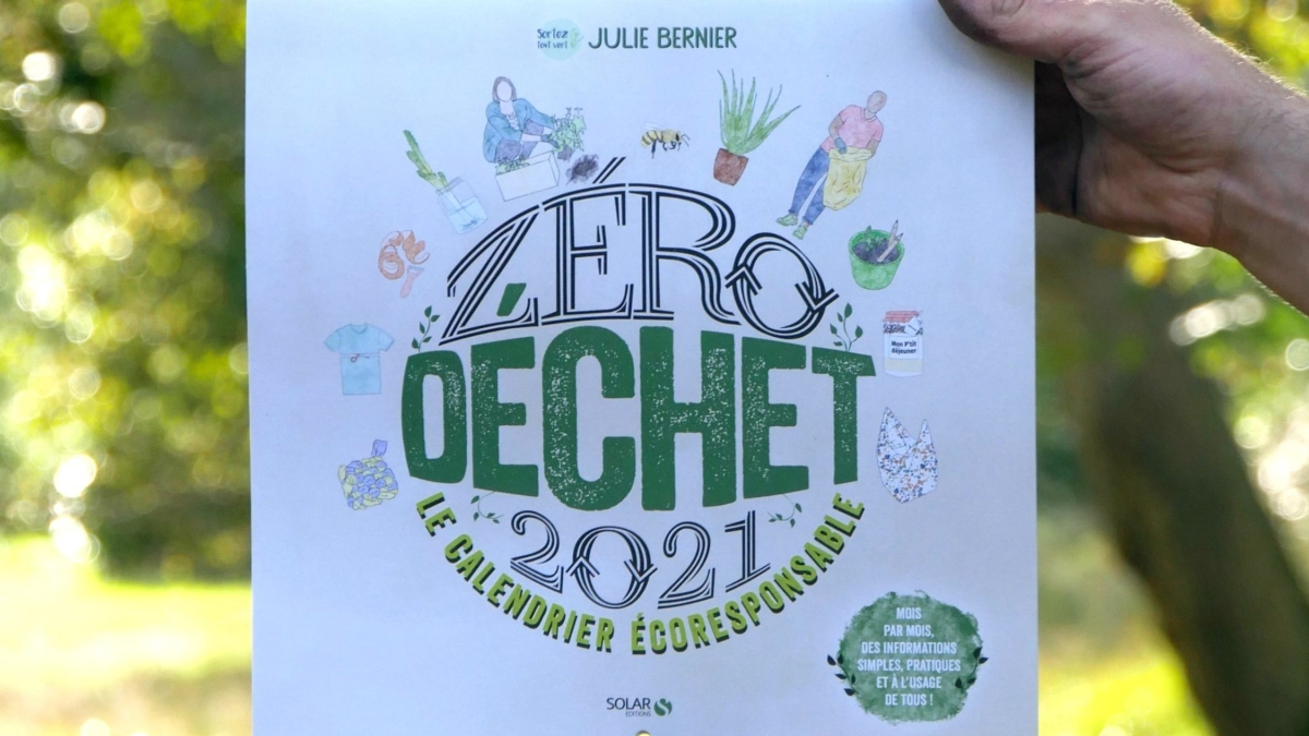 calendrier-mural-ecolo-zero-déchet